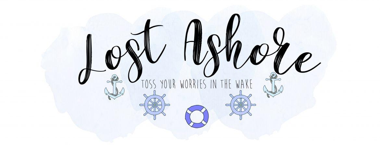 Lost Ashore